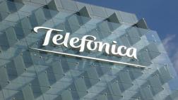 Ciberataques: estas empresas fueron afectadas por virus