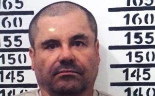 Abogado de 'El Chapo' sigue en contacto con Kate del Castillo