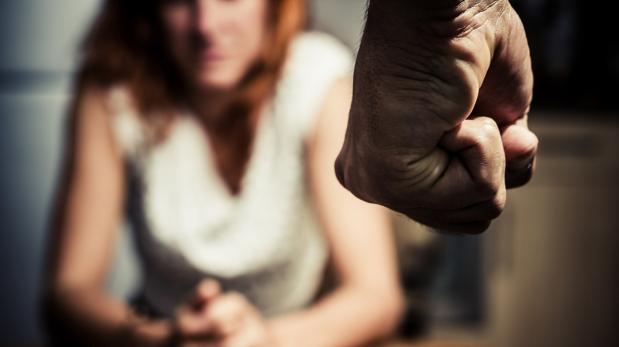 #NiUnaMenos: ¿Qué hacer ante un abuso sexual o violación?