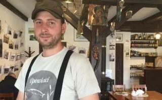 Polonia: Los pueblos fantasma que buscan revivir tras el Brexit