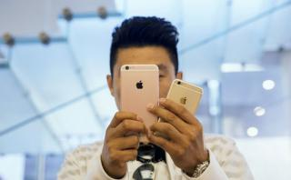 "¿El iPhone 7 ""frena"" las ventas de Apple?"