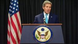 Secretario de Estado de EE.UU. saludó al Perú por aniversario