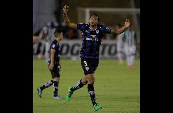Copa Libertadores: once ideal del torneo elegido por usuarios