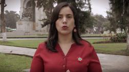 """Mendoza: """"Hoy se inicia nuevo período histórico rumbo al 2021"""""""