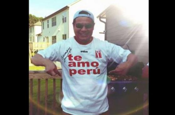 El pedacito del Perú de compatriotas en el exterior [FOTOS]