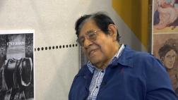 Gálvez Ronceros: Reynoso y Gutiérrez tenían aún mucho para dar