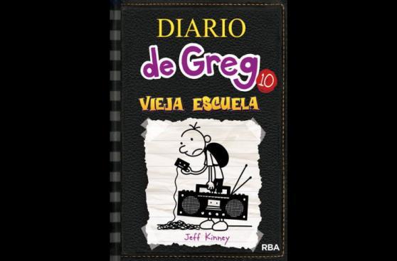 FIL Lima: ¿Qué libros compraron más los peruanos en la feria?