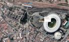 Google Maps actualizó sus mapas para las Olimpiadas de Río 2016