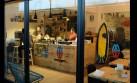 Cinco de las mejores cafeterías limeñas para trabajar en paz