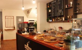 10 de los mejores lugares para comer postres en Miraflores