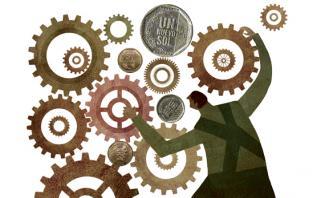 La calidad del gasto importa, por Gianfranco Castagnola