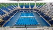 Río 2016: conoce los estadios y arenas de los Juegos Olímpicos