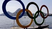 Río 2016: Así se está moviendo el medallero olímpico