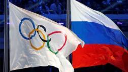 Confirman exclusión de Rusia de los Juegos Paralímpicos de Río