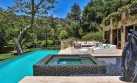 Conoce la nueva mansión de Jennifer Lopez en Bel Air