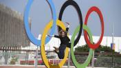 Río 2016: ¿Cuánto ráting hizo la inauguración?