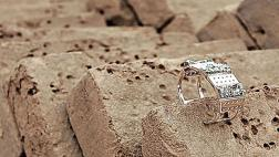 41097fc674fb Sissai abre el mercado peruano a la joyería responsable