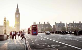 Brexit: ¿Por qué te conviene visitar Reino Unido ahora?