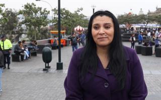 4 impactantes historias de mujeres que vencieron el abuso