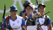 Río 2016: director de diario las llamó