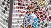 Argentina vs Honduras: por pase a cuartos en fútbol de Río 2016