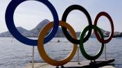 Río 2016: fixture y competencias de este jueves en los Juegos