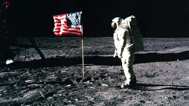 NASA vendió uno de sus mayores tesoros por error