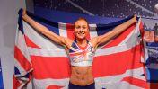 Río 2016: Poderosas lecciones de vida de 10 deportistas top