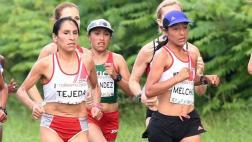 Río 2016: ¿Cuáles son verdaderas chances de Melchor y Tejeda?