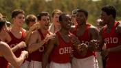 Río 2016: diez películas para ver durante los Juegos Olímpicos