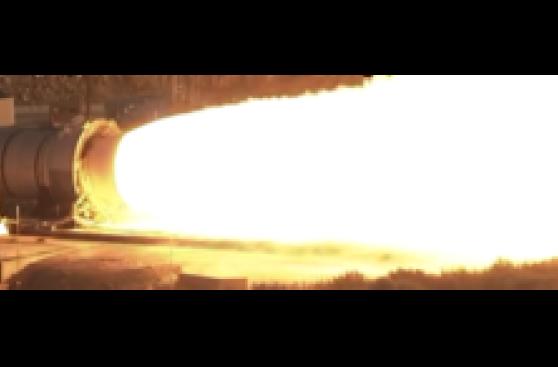 ¿Cómo funciona la nueva supercámara de la NASA?