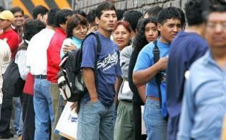 El cuco de la reforma laboral, por Víctor Ferro