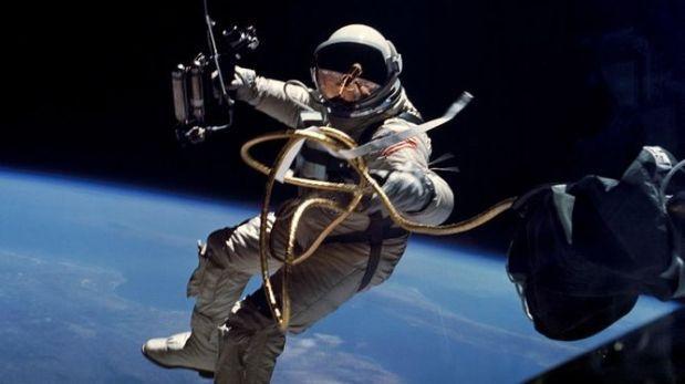 La NASA podría disminuir número de astronautas en su estación
