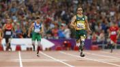 Juegos Paralímpicos de Río en riesgo por problemas financieros