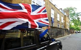 Brexit: Británicos buscan antepasados para seguir en la UE