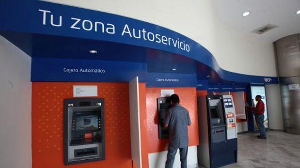 Bancos entran en guerra por eliminación de comisión interplaza