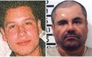 Puerto Vallarta: Dos hijos de El Chapo estarían secuestrados