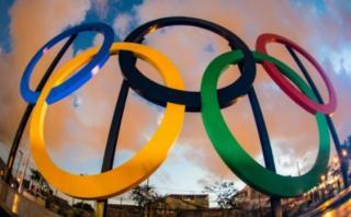 ¿Por qué los patrocinadores de Río 2016 no pagan impuestos?