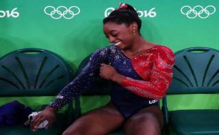 Río 2016 subasta todo el mobiliario utilizado en los juegos