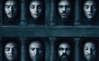 """""""Game of Thrones"""": los nuevos personajes de la temporada 7"""
