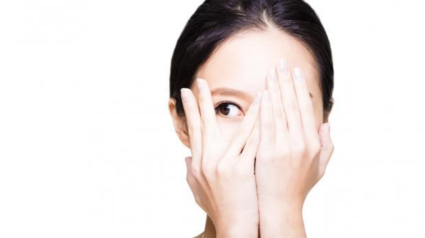 ¿Conoces el significado de las miradas? Descúbrelo en este test