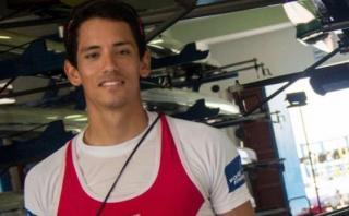 León pide apasionarse por el deporte y dejar los realities
