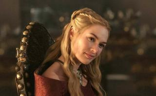 """Game of Thrones"": pistas sobre el futuro de los siete reinos"