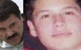 México: Hijo de El Chapo habría sido liberado por captores