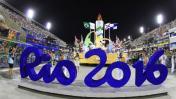 Los Juegos de Río: caros, pero buenos, por Jorge Barraza