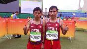 Río 2016: ¿Qué le falta mejorar a los peruanos en una maratón?