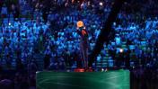 Río 2016: la gran entrada a Tokio 2020 con ayuda de Mario Bros