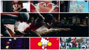 Tokio 2020: mira el video promocional de los próximos JJ.OO.