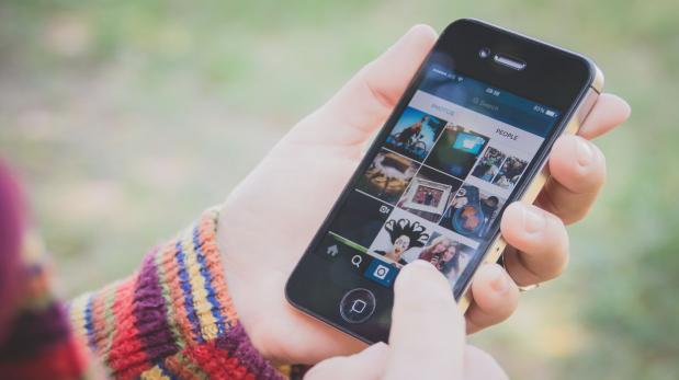 Instagram: Conoce cuál es el mejor filtro para tus selfies