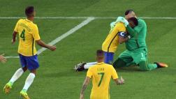 Twitter: Este fue el momento más tuiteado de Río 2016